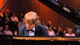 Prokofiev - Concerto no 2 in G minor, op 16 - Ilya Rashkovskiy