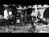 Mars Argo - Open Up the Door In Your Head (at Bedrock Studios)