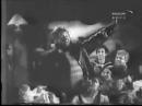 Максим Дормидонтович Михайлов - Шотландская застольная. Из фильма-концерта Киноконцерт. 1941 г. Музыка - Л. Бетховен, слова