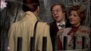 Такой странный вечер в узком семейном кругу 1985 - драма