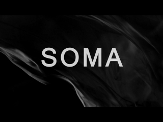 Corvad - Soma  [Video by MOON LOON]