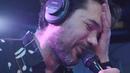 Matthew Dear: Calling | New Sounds In-Studio