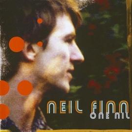 Neil Finn альбом One Nil