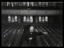 Kleiber Strauss Der Rosenkavalier Walter Mozart Requiem