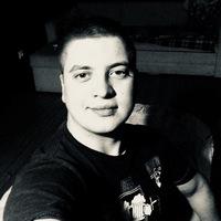 Андрій Доля |