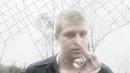 Jonatan leandoer127 - hotel in minsk (remix)