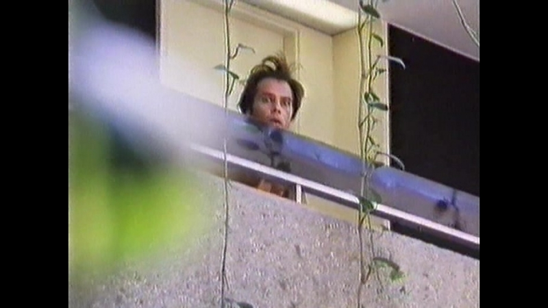 ГОЛАЯ МИШЕНЬ. The Naked Target. (1992)