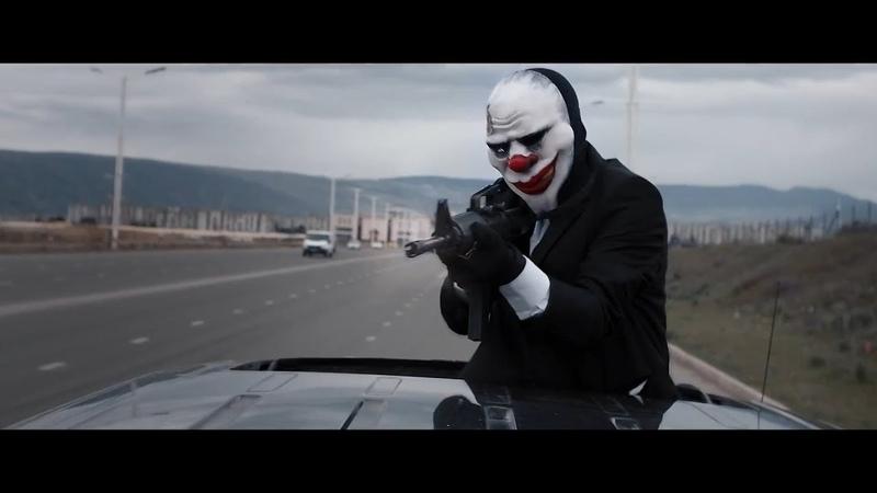 Serhat Durmus - La Câlin (Dabro Remix) / MAFIA
