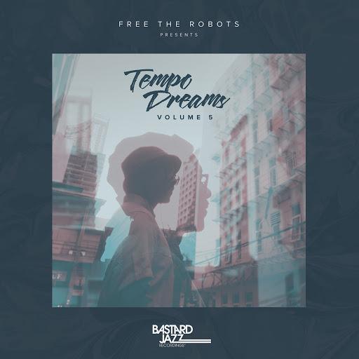 Free The Robots альбом Free the Robots Presents: Tempo Dreams, Vol. 5