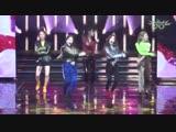 (4k 풀캠)Red Velvet 레드벨벳-RBB (Really Bad Boy)/뮤직뱅크MusicBaknk 풀캠 HDR