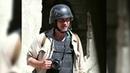 Четыре года назад вДонбассе погиб фотокорреспондент агентства «Россия сегодня» Андрей Стенин. Новости. Первый канал