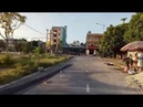 Bán lô Đất Dưới Chân Cầu Sông Chanh Thị Xã Quảng Yên.hotline:0935.551.661(nhadatgiahuy)