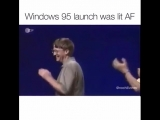 Average awkward teen Bill.