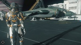 Star Citizen3.5 General Миссия Frustrated With Covalex. 2k