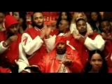 Ghostface Killah Tush (feat. Missy Elliott)