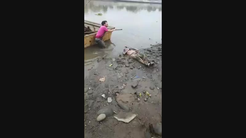 Cagayan de oro city of province deaf mute is death river part two