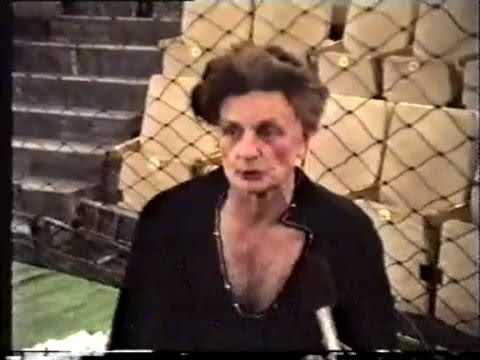 ВАЛЬТЕР, ЭДГАР, АСКОЛЬД ЗАПАШНЫЕ в 1990 г в Кишинёве Из архива Татьяны Добрыниной ВПЕРВЫЕ!