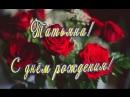 Doc339521669_466667335-1.mp4