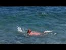 Экзамен по плаванию