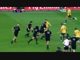 ТОП-10 легендарных бьющих в истории регби: Дэн Картер