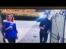 Марина Анисина знакомит Никиту Джигурду со своим любовником. Анонс (2017)