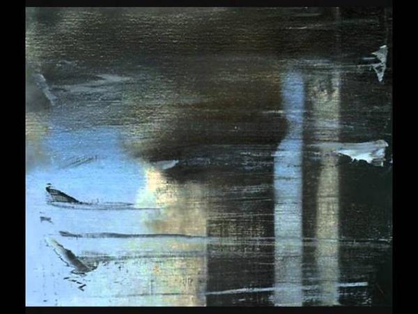 Hans Werner Henze: Symphony No.10 (1997/2000)