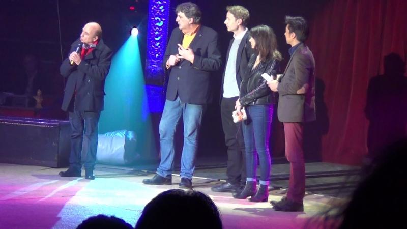 2018-03-10 18:07 Jean Pierre Pasqualini, Christophe Daniel Julie Bataille (4)