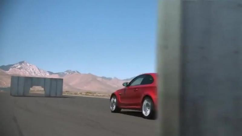 Дрифтер который попал в Книгу рекордов Гинеса как самый. BMW .Кен Блок