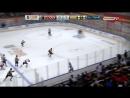 NHL PS 2018 Calgary Flames vs Boston Bruins 19 09 576p BUL 25fps MaxSport2