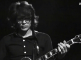 Larry Coryell &amp The Eleventh House live in Oslo