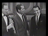 Perry Como &amp Others Live - Sing Sing Sing
