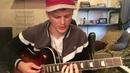 J Dilla - Fall In Love (NeoSoul Guitar Lesson) Todd Pritchard