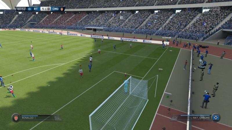 FIFA 15 05.14.2015 - 22.54.44.03.DVR