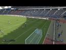 FIFA 15 05.14.2015 -