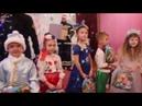 Рівненські рятувальники привітали дітей з прийдешніми Новорічними та різдвяними святами