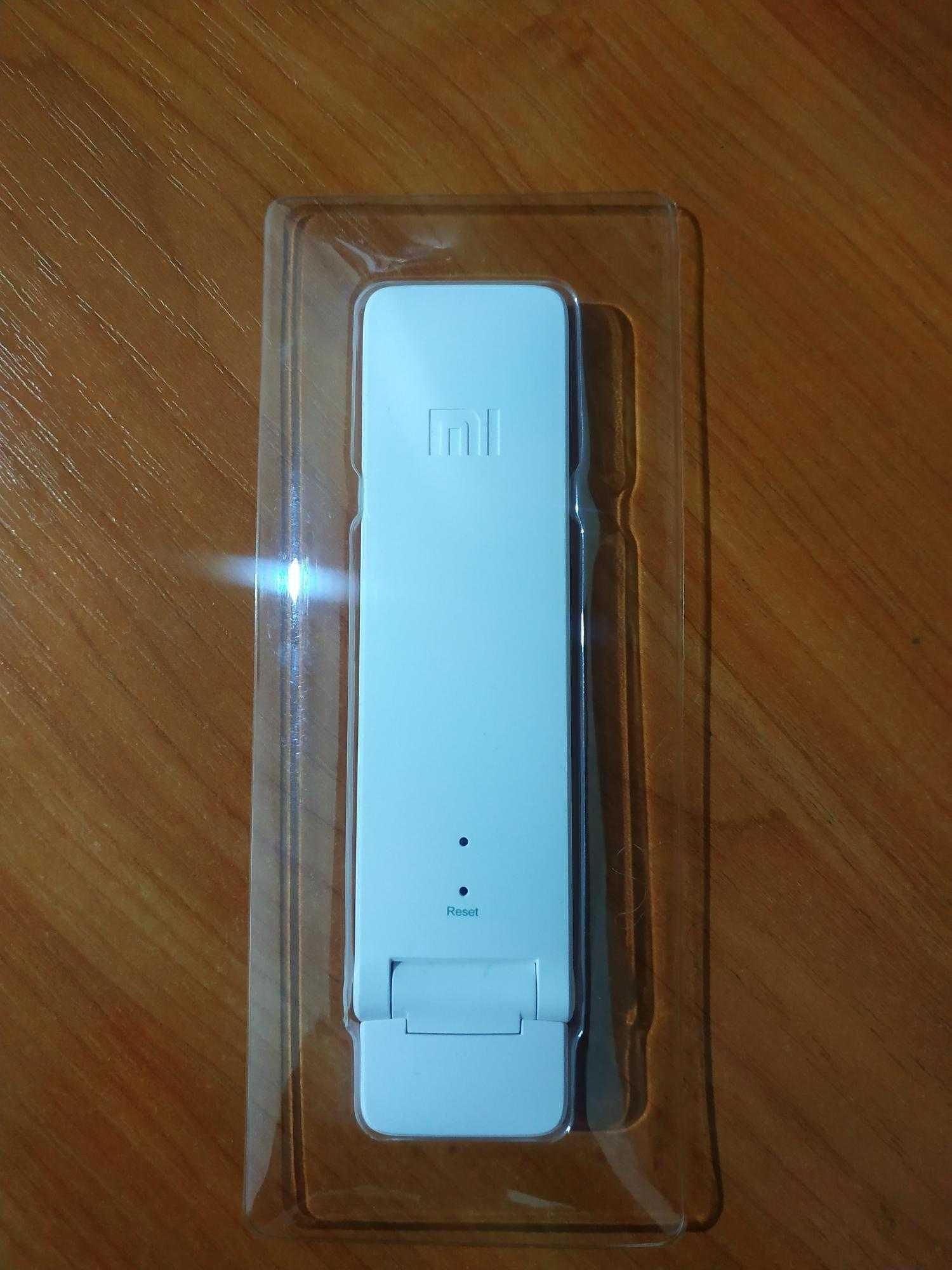 Продам усилитель wi-fi xiaomi