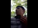 Нурлан Турсынбеков - Live