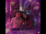 Video_2018_04_03_09_52_27_ПП.mp4
