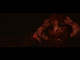 Everyone Loves A Villain - Eater of Worlds (2018) (Alternative Rock)