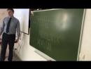 ДОЦ Развитие открытый урок у первоклашек наши Подсолнухи