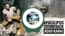 1. Apocalipsis Soundtrack