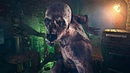 METRO EXODUS Gameplay Demo | English Sub Español (Metro Exodus Beta)