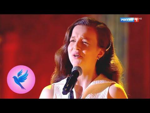 Юлия Малинова. М. Дунаевский, Р. Рождественский,