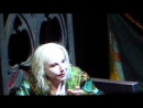 Mariella Devia - Quel sangue versato (Teatro Regio di Parma; 15.03.18)