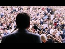 Док фильм Обман Методика Рейгана, в борьбе против СССР