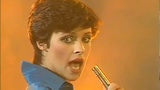 Sheena Easton One Man Woman 1980 HD
