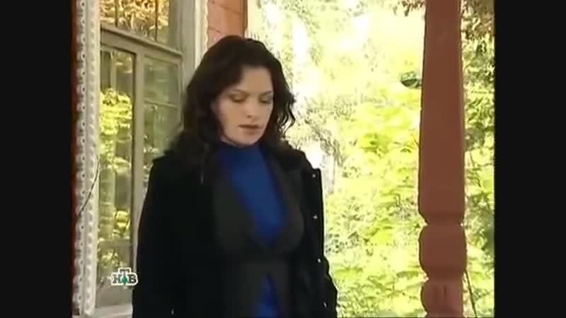 Возвращение Мухтара 5 сезон 4 серия Кровавые слезы испанки