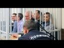 Безжалостные обыски и аресты верующих в Кирове