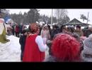 Шипков Игорь на Масленице 18.02.2018г3 ч
