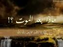الشيخ ياسر الدسري
